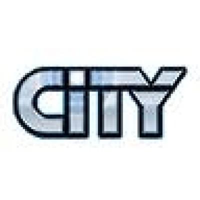 LEGO® CITY (136)