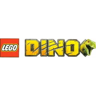 LEGO® DINO (0)