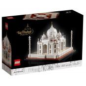 LEGO® Architecture Taj Mahal 21056