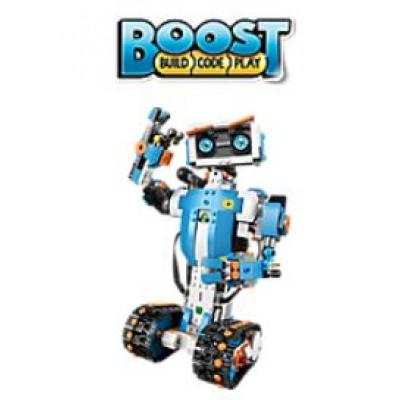 LEGO® BOOST (1)