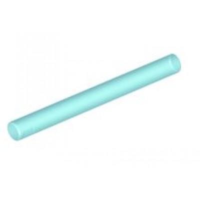 LEGO Lightsaber Blade / Wand (Trans Light Blue)