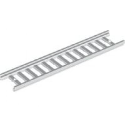 LEGO Ladder (White)