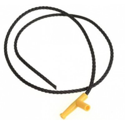 LEGO Hose with String 35L