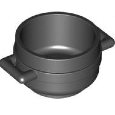 LEGO Cauldron / Stew Pot