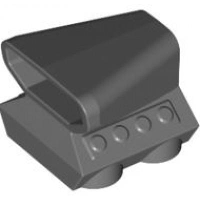 LEGO Air Scoop - Vehicle (DBG)