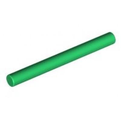 LEGO Lightsaber Blade / Wand (Green)