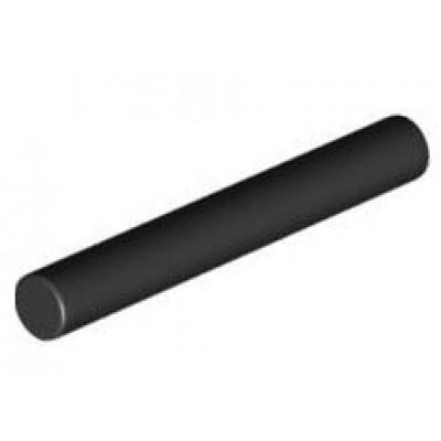 LEGO Bar 3L (Arrow) - Black