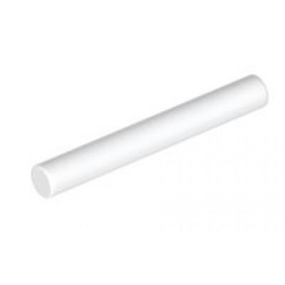LEGO Bar 3L (Arrow) White