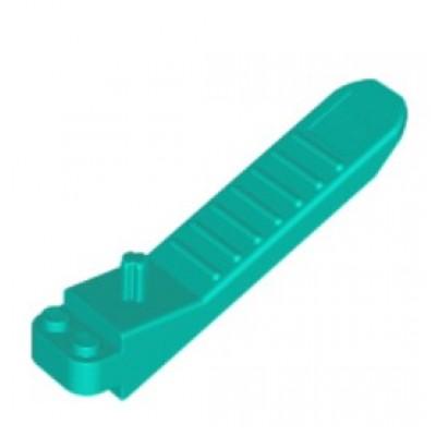LEGO® Creator Brick Separator - Turquiose