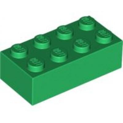 LEGO® BRICKS (309)