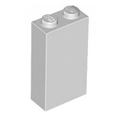 LEGO 1 x 2 x 3 Brick Light Bluish Grey