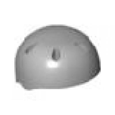 LEGO Minifigure Skater Helmet (LBG)