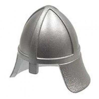 LEGO Minifigure Knights Helmet (LBG)