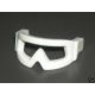 LEGO Minifigure Visor - Snow Goggles