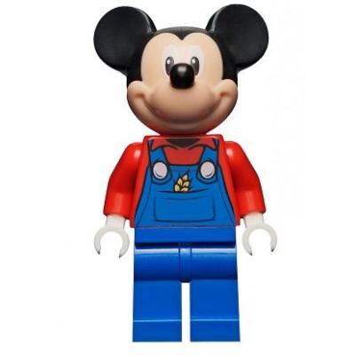 LEGO® Minifigure - Disney Mickey Mouse