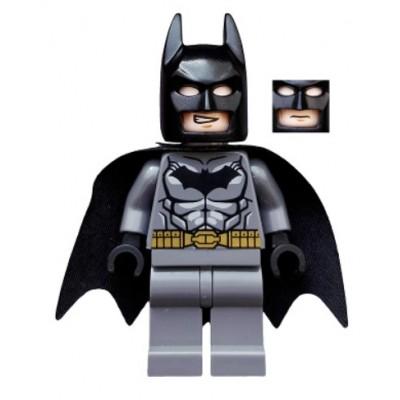 LEGO Minifigure - Batman