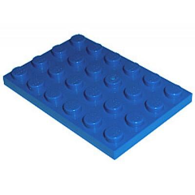 LEGO® PLATES