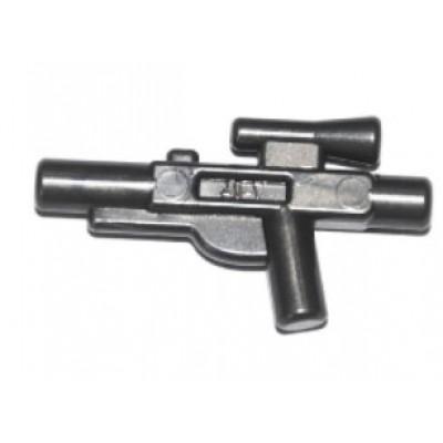 LEGO Blaster Short SW (Pearl Dark Grey)