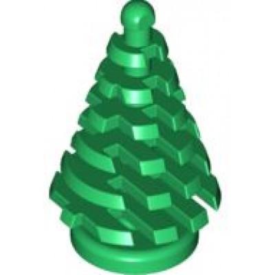 LEGO Spruce Tree, Small