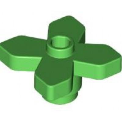 LEGO Flower Stalk