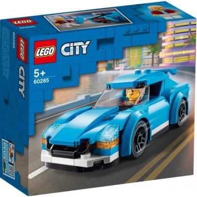 LEGO® City Sports Car 60285