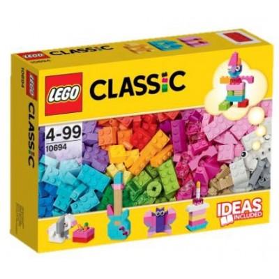 LEGO® Creative Supplement Bright 10694