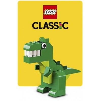 LEGO® CLASSIC (26)