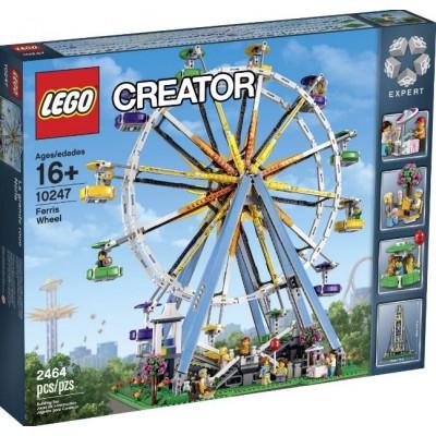 LEGO® Creator Ferris Wheel 10247