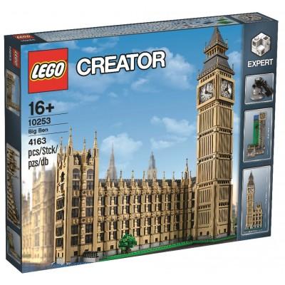 LEGO® Creator Big Ben 10253