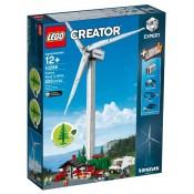LEGO® Creator Expert Vestas Wind Turbine 10268