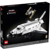 LEGO® NASA Space Shuttle Discovery 10283