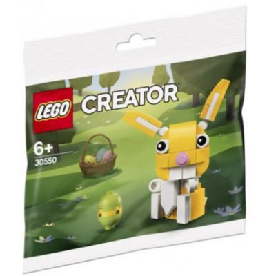 LEGO® Creator Easter Bunny 30550