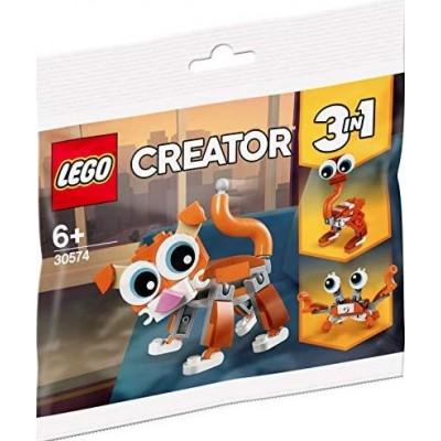 LEGO® Creator 3in1 Cat 30574