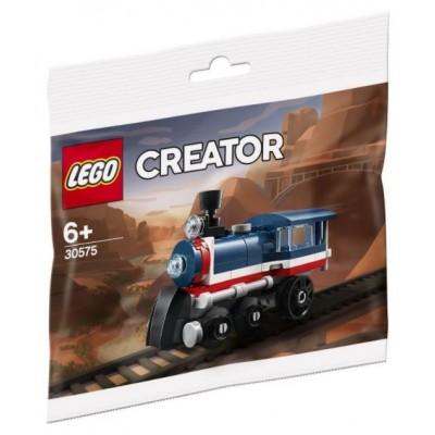 LEGO® Creator Train Polybag 30575