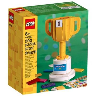LEGO® Trophy 40385