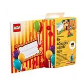 LEGO® Greeting Card 853906