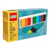 LEGO® Key Hanger 853913