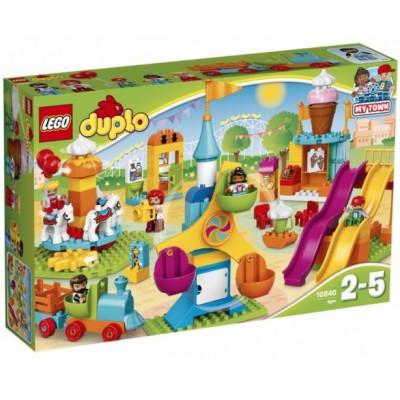 LEGO® DUPLO® Big Fair