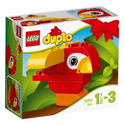 LEGO® DUPLO® My First Bird