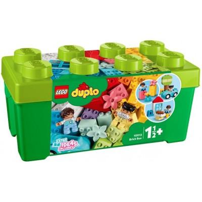 LEGO® DUPLO® Brick Box 10913