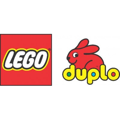 LEGO® DUPLO® (66)