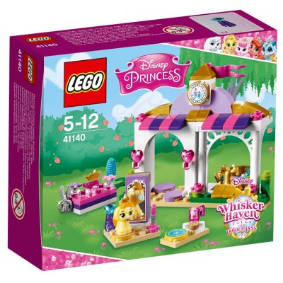 LEGO® Daisy's Beauty Salon 41140