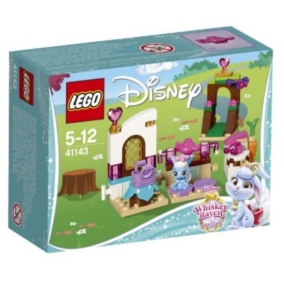 LEGO® Disney Berry's Kitchen 41143