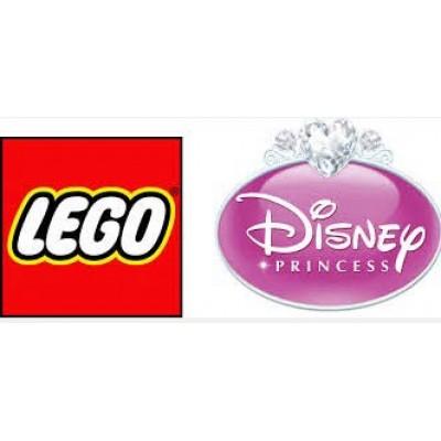 LEGO® DISNEY™ PRINCESS (22)