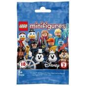 LEGO® Minifigures Disney Series 2 - 71024