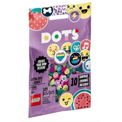 LEGO® DOTS™ Extra DOTS - series 1 41908