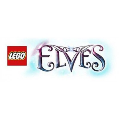 LEGO® ELVES (14)