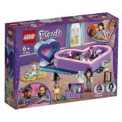 LEGO® Friends Heart Box Friendship Pack 41359