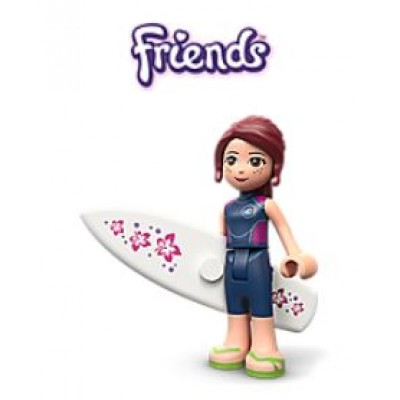 LEGO® FRIENDS (90)