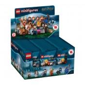 LEGO® Minifigures Harry Potter™ Series 2 - Box 71028